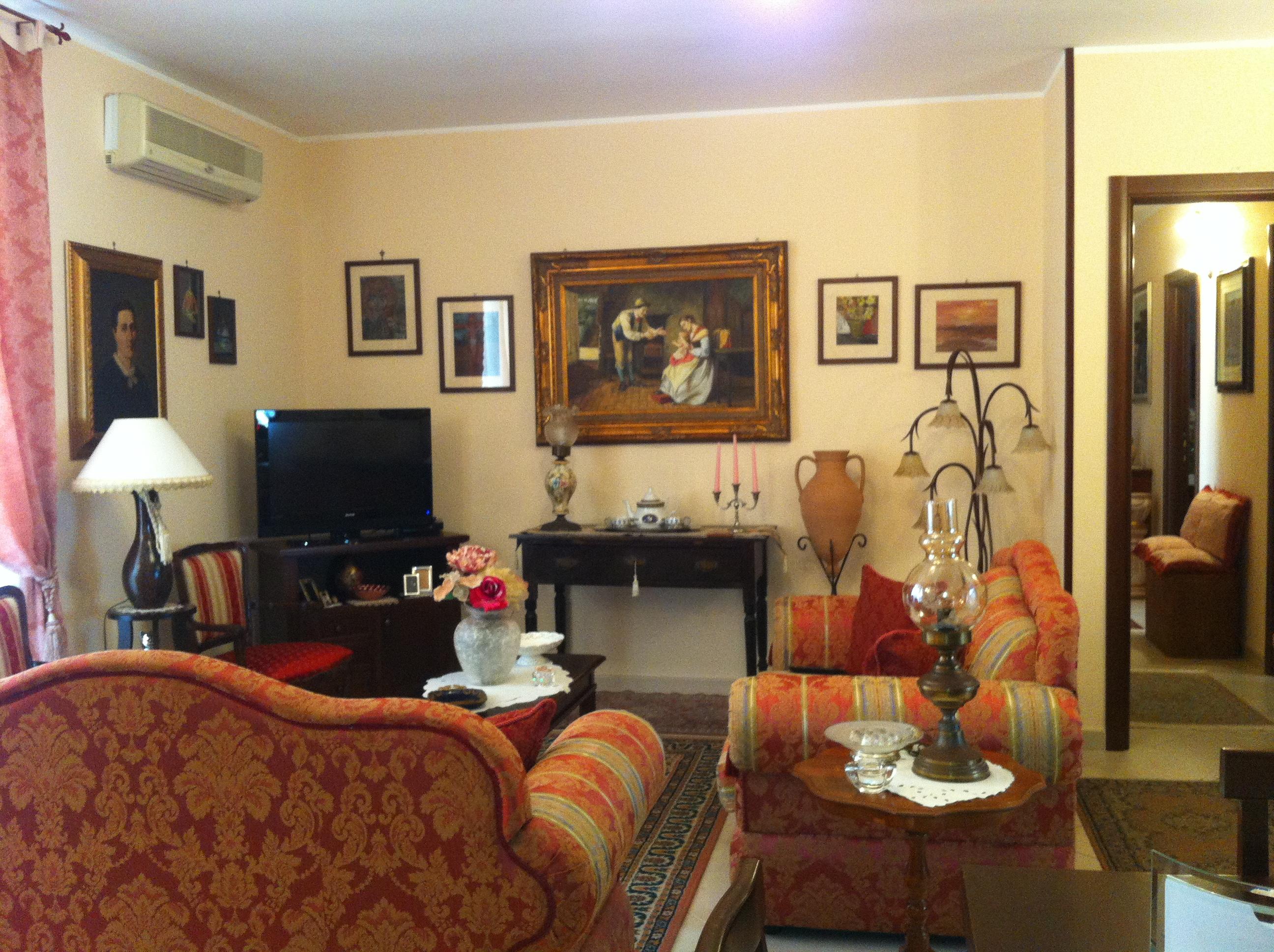Appartamento RIF.153