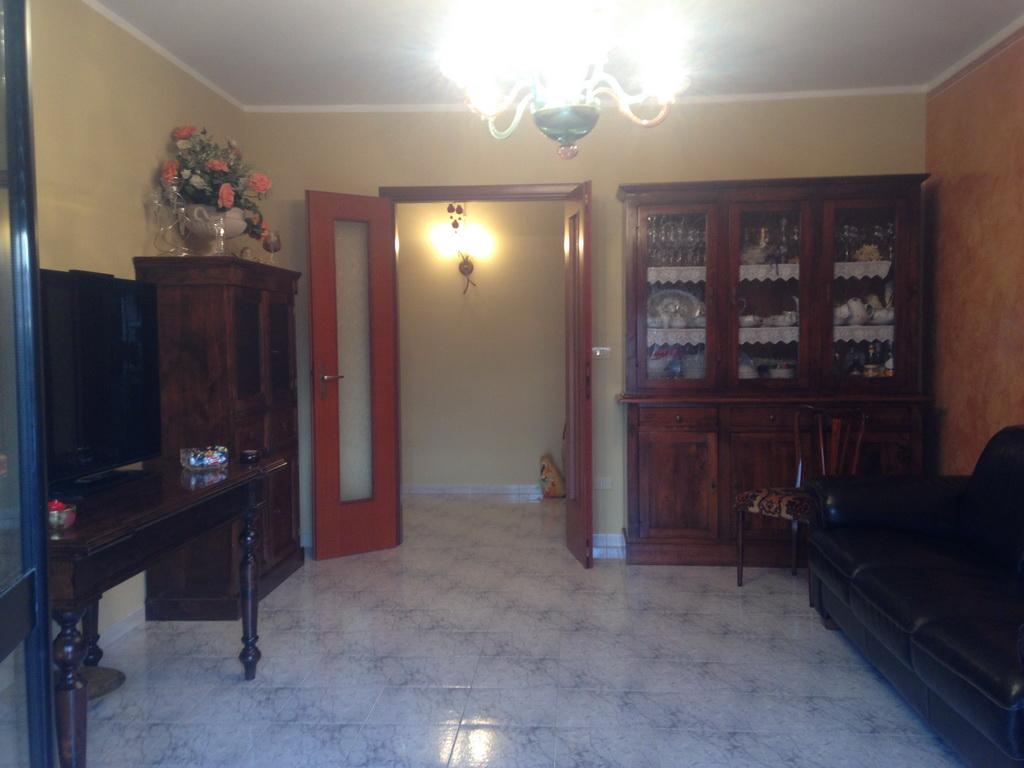 Appartamento mini condominio rif.226