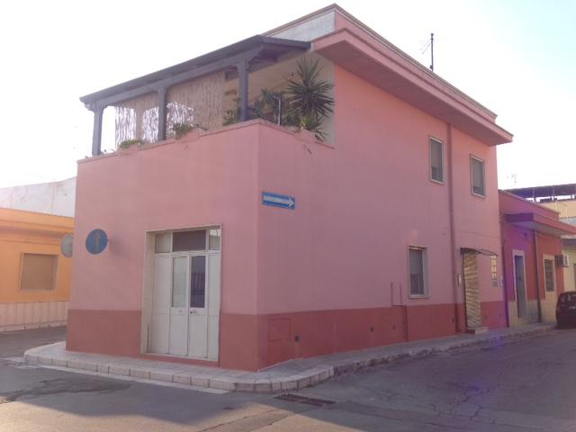Abitazione duplex Mesagne   rif.342