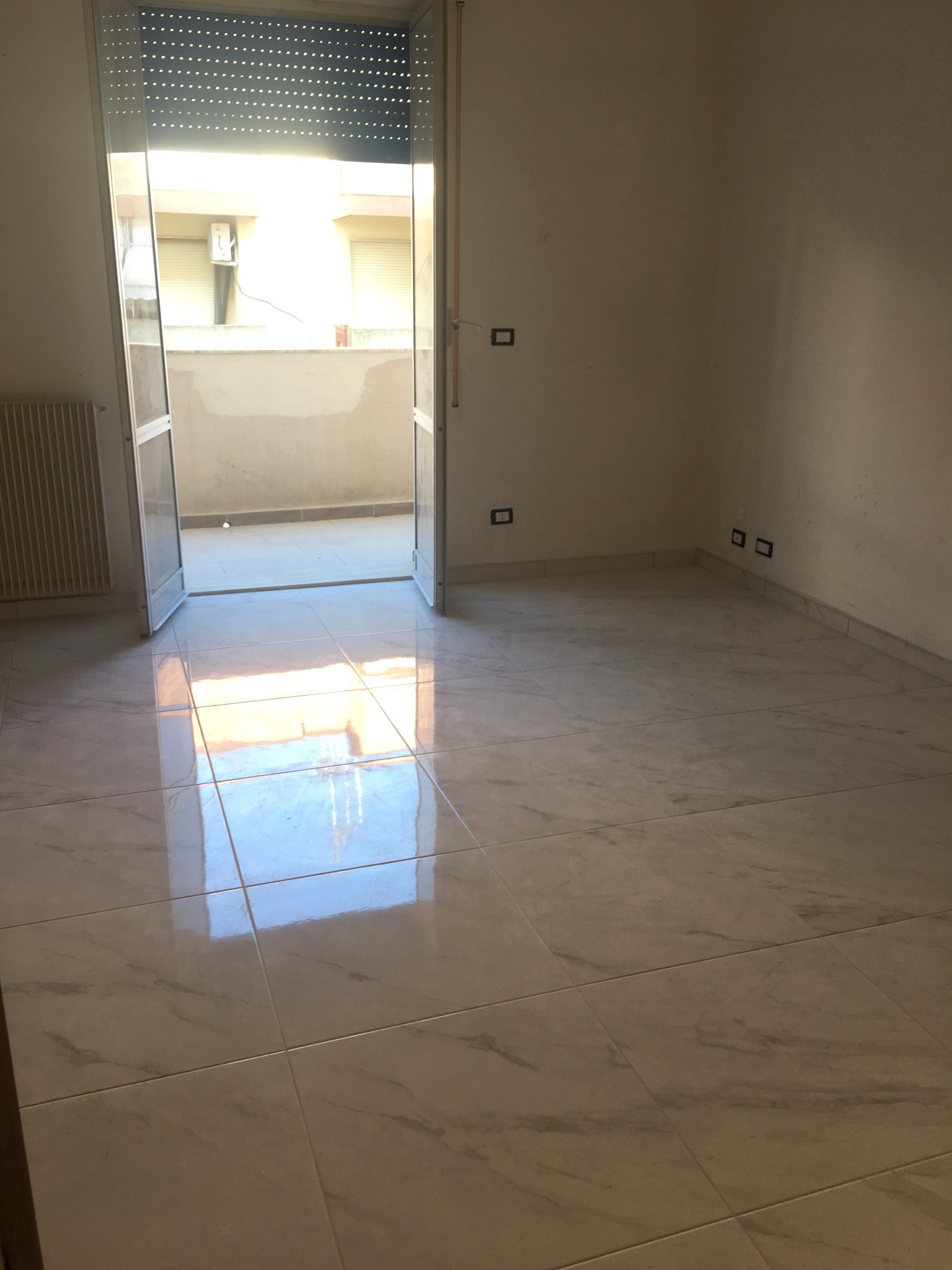 Appartamento zona seta a Mesagne rif.359