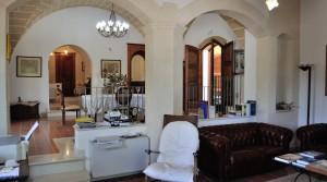 villa-antonietta-masseria-luxury-property-puglia-ostuni-10-300x167