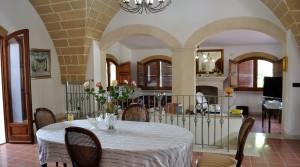 villa-antonietta-masseria-luxury-property-puglia-ostuni-11-300x167