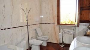 villa-antonietta-masseria-luxury-property-puglia-ostuni-13-300x167