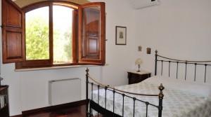 villa-antonietta-masseria-luxury-property-puglia-ostuni-14-300x167