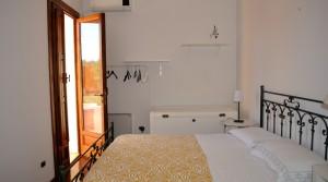 villa-antonietta-masseria-luxury-property-puglia-ostuni-15-300x167