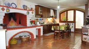 villa-antonietta-masseria-luxury-property-puglia-ostuni-16-300x167