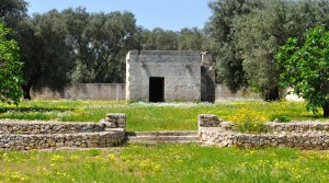 villa-antonietta-masseria-luxury-property-puglia-ostuni-18-300x167