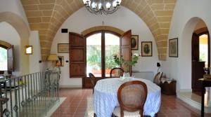 villa-antonietta-masseria-luxury-property-puglia-ostuni-20-300x167