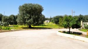 villa-antonietta-masseria-luxury-property-puglia-ostuni-21-300x167