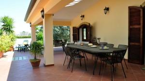 villa-antonietta-masseria-luxury-property-puglia-ostuni-22-300x167