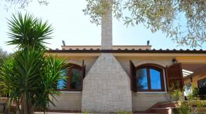 villa-antonietta-masseria-luxury-property-puglia-ostuni-23-300x167