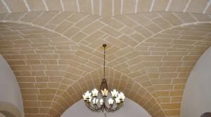 villa-antonietta-masseria-luxury-property-puglia-ostuni-3-300x167