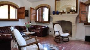 villa-antonietta-masseria-luxury-property-puglia-ostuni-4-300x167