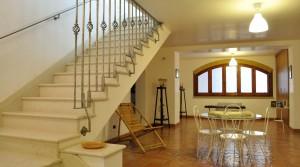villa-antonietta-masseria-luxury-property-puglia-ostuni-5-300x167