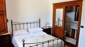 villa-antonietta-masseria-luxury-property-puglia-ostuni-7-300x167
