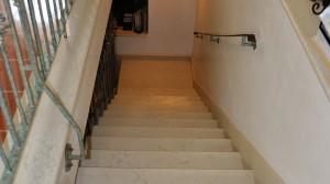 villa-antonietta-masseria-luxury-property-puglia-ostuni-8-300x167