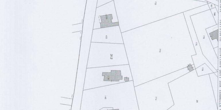 1612_1 MAPPA