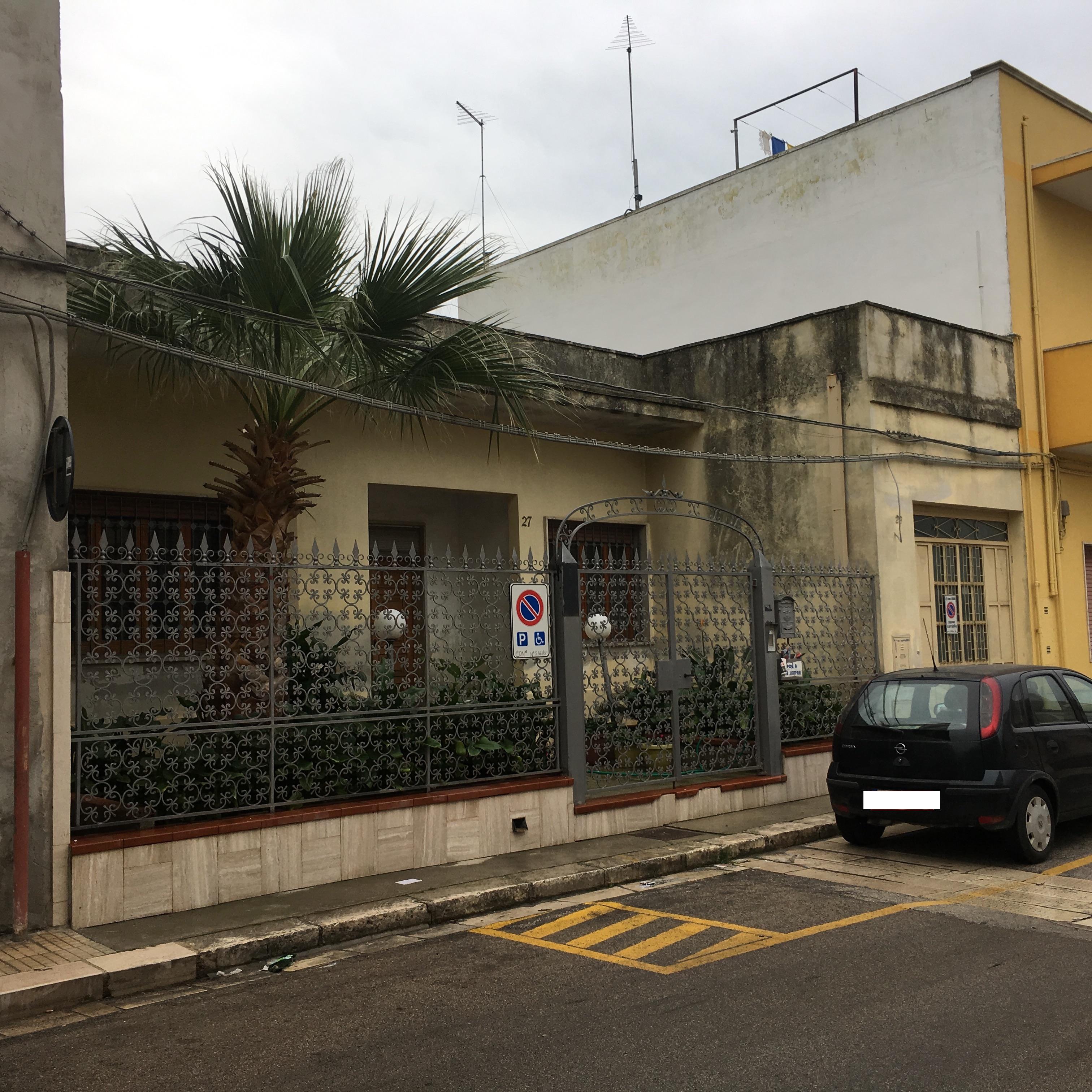 Casa indipendente rif.390