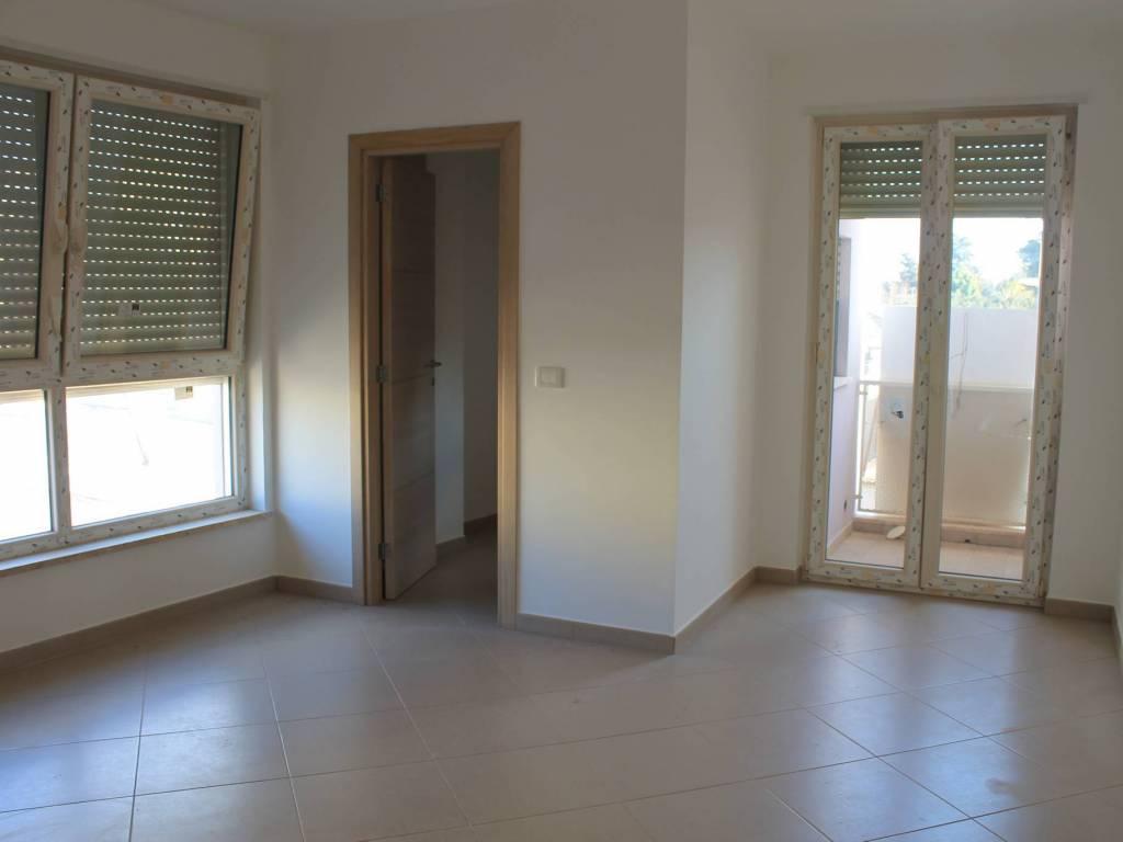 Appartamento nuova costruzione rif.402