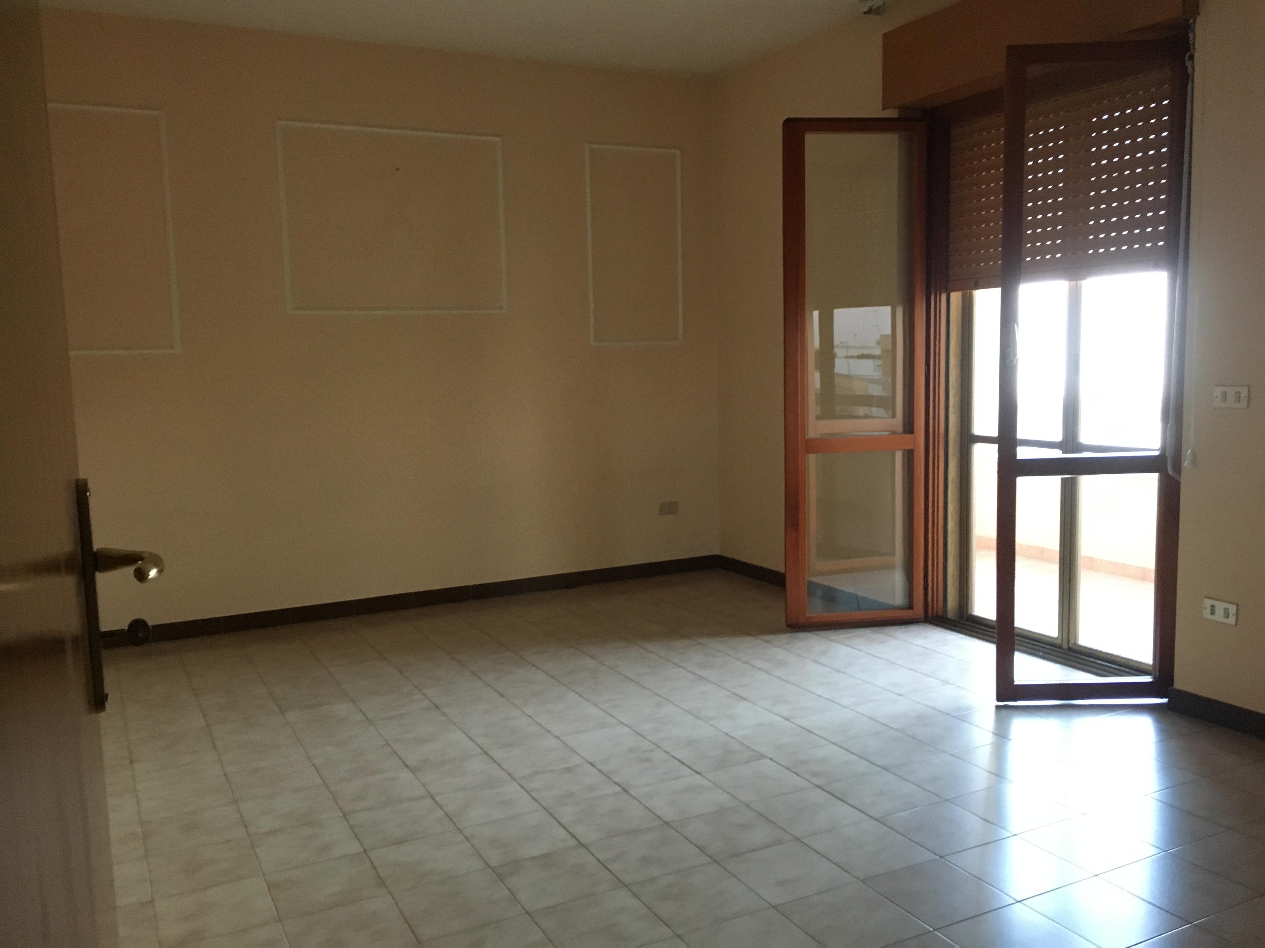 Appartamento 2° piano rif. 413