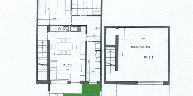 plan.latiano11112019_1