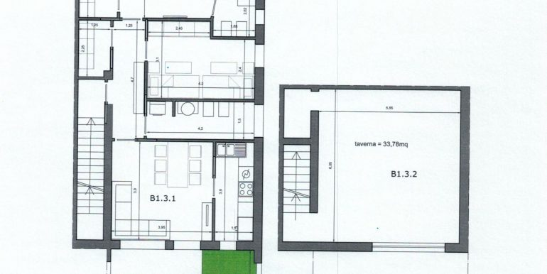 plan.latiano11112019_2