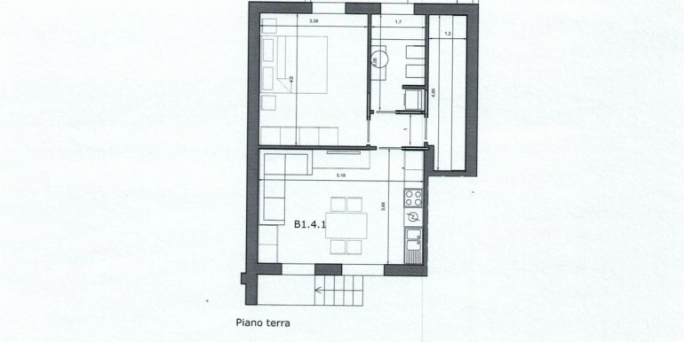 plan.latiano11112019_3