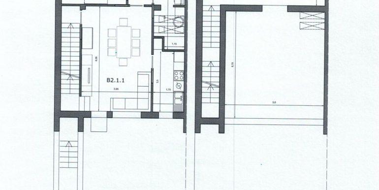plan.latiano11112019_4