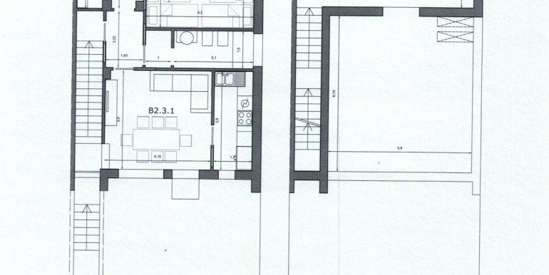 plan.latiano11112019_5