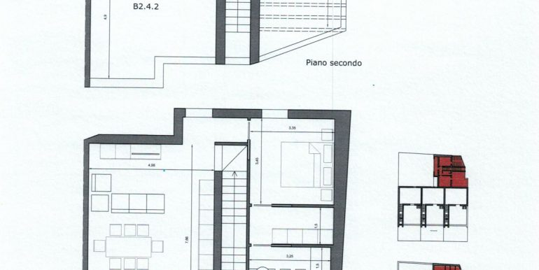 plan.latiano11112019_6